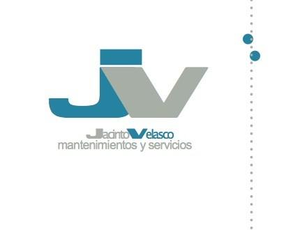 jacinto-etiqueta