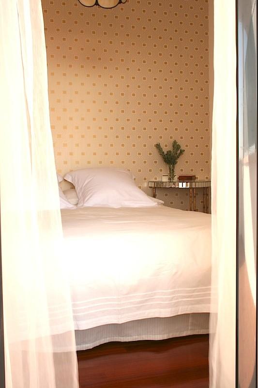 reforma-apartamento-gelves-05