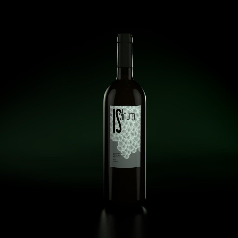 botellas-is-vinum