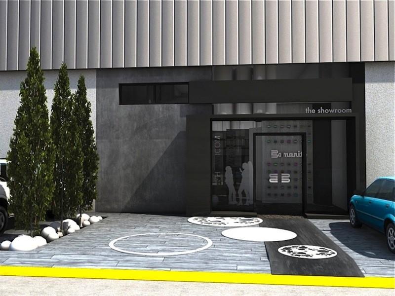 proyecto-interiorismo-showroom-bobeton-5