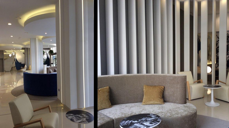 detalles-hotel-monte-puertatierra