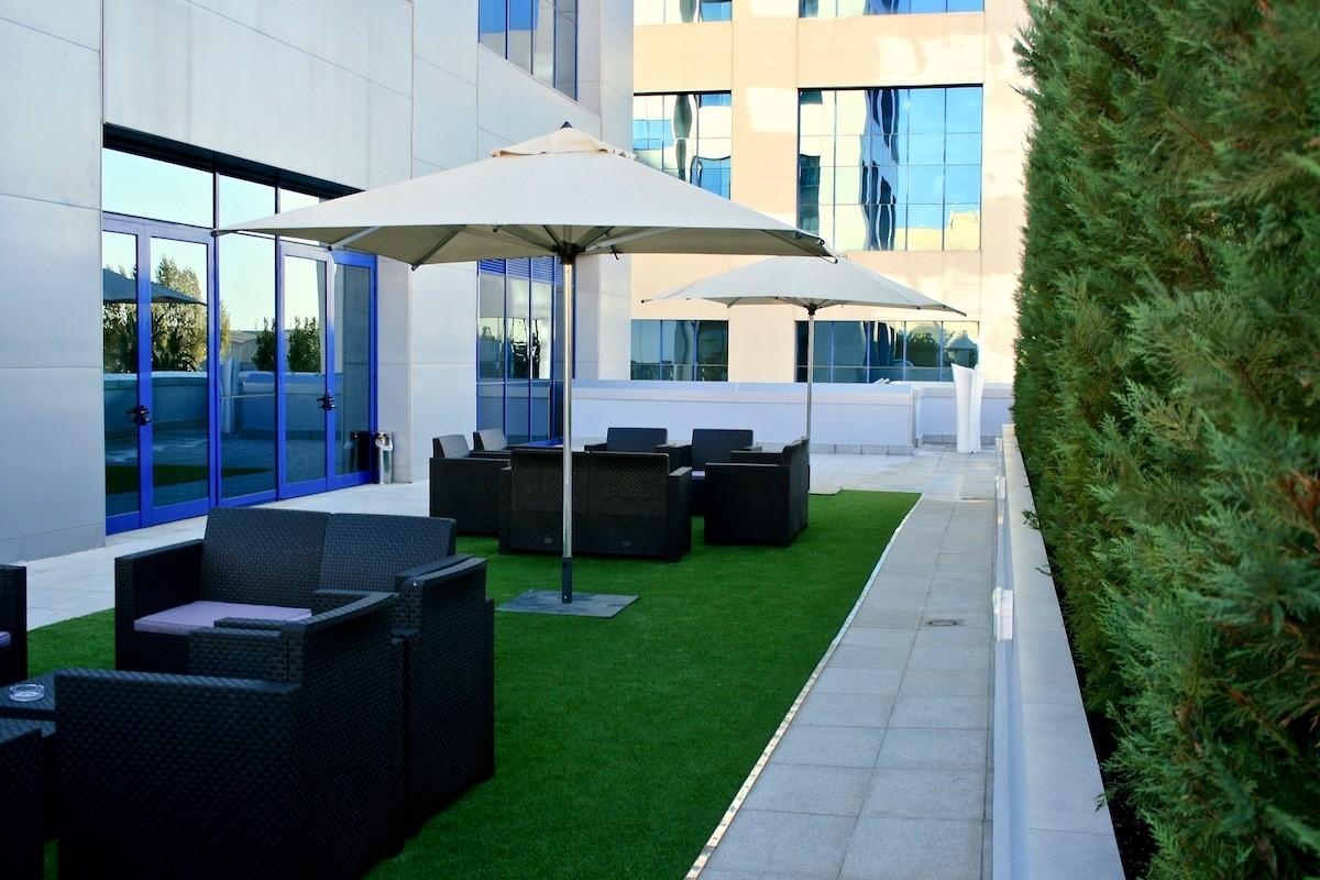hotel-hilton-terraza-06