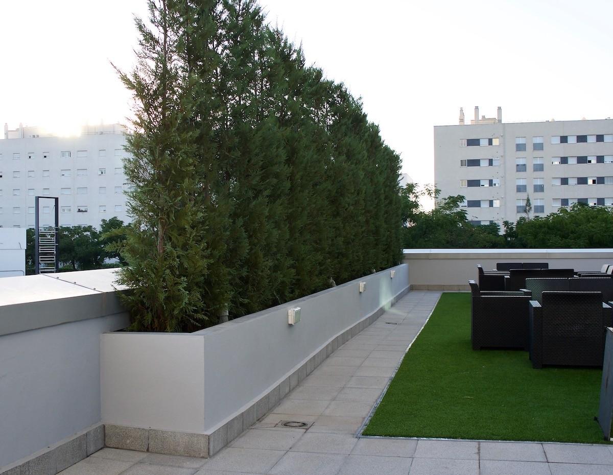 hotel-hilton-terraza-07