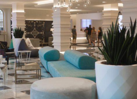 Hotel Monte Triana.005 470x340 - Interiorismo Conceptual estudio