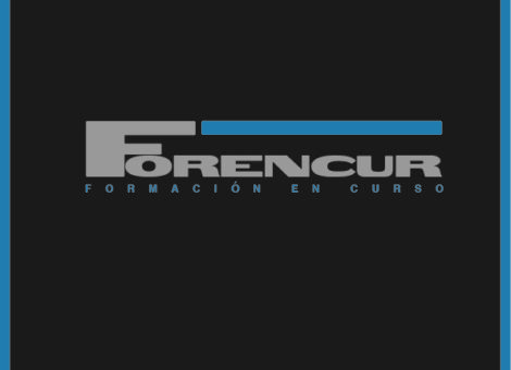 forencur sevilla 01 470x340 - Proyectos