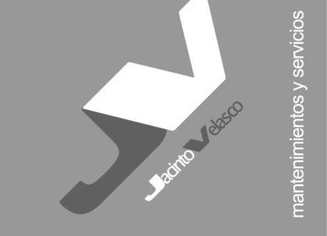 jacinto velasco mantenimiento servicios 01 470x340 - Proyectos