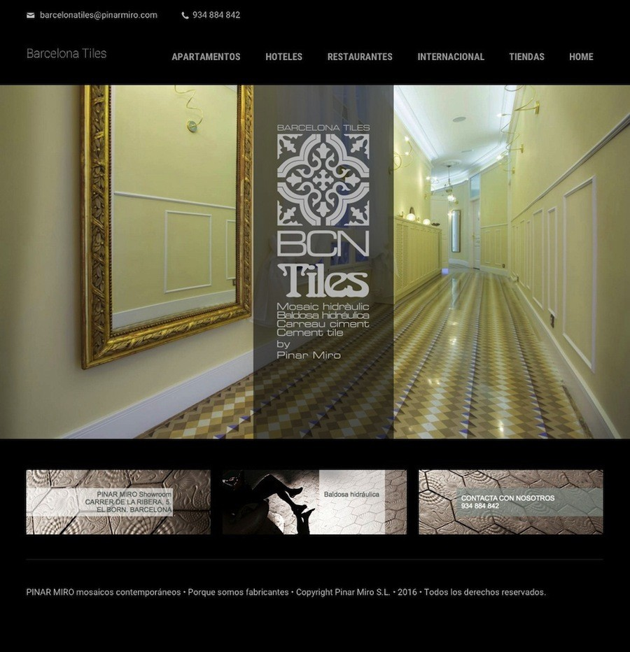barcelona-tiles-design-web