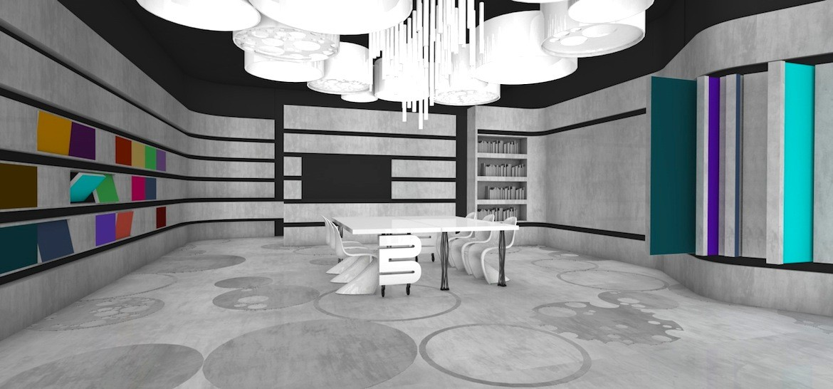 proyecto-interiorismo-showroom-bobeton-3