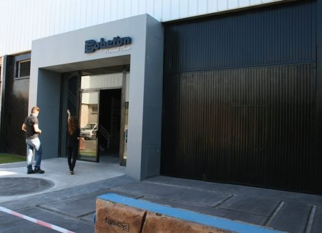 showroom bobeton 470x340 - Proyectos