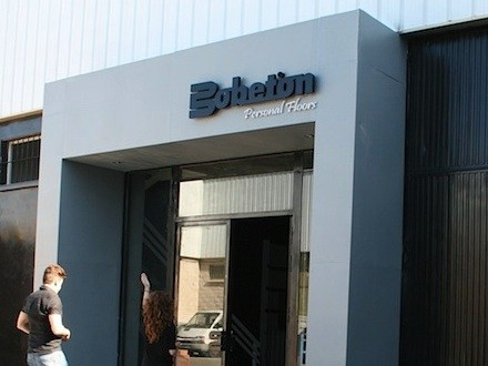showroom-bobeton-etiqueta