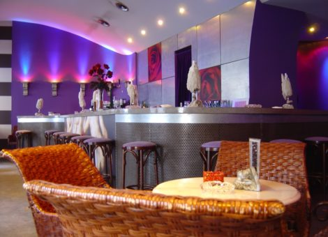 valmont cafe club sevilla 1 470x340 - Proyectos