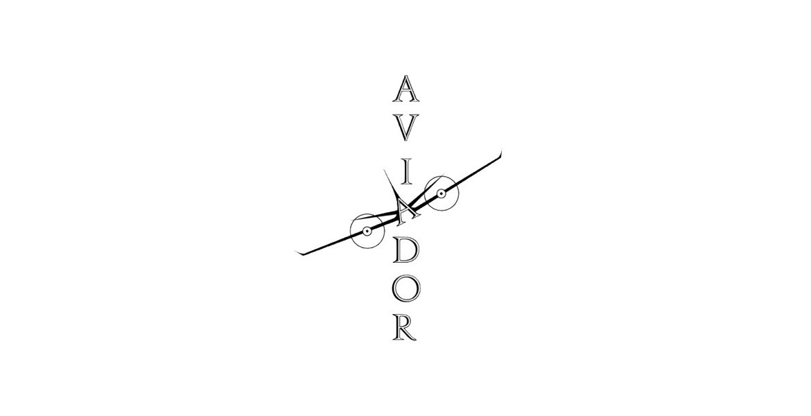 aviador-cafe-005