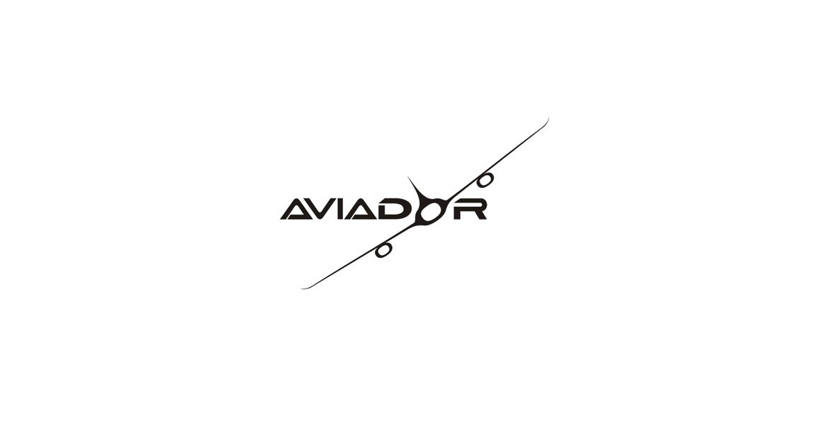 aviador-cafe-006