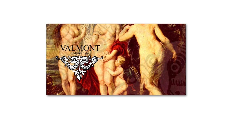 valmont-003