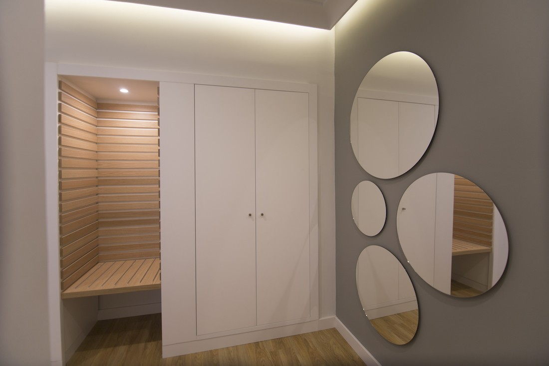habitacion-404-hotel-monte-carmelo-zona-maletero