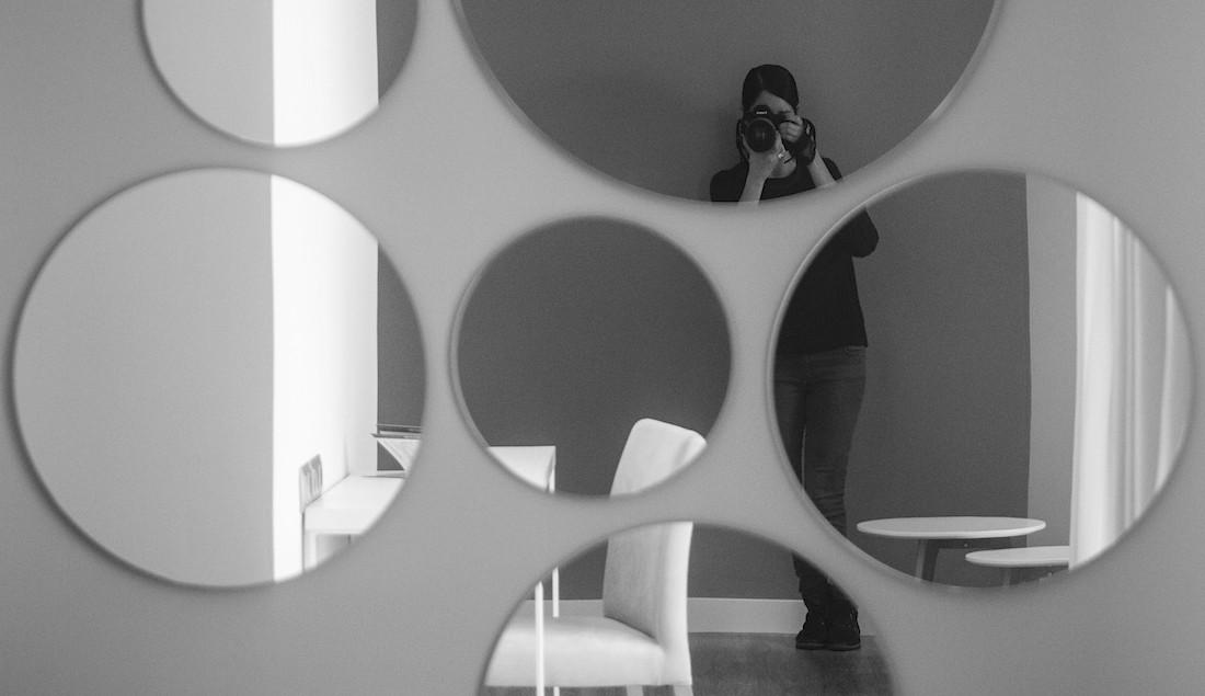vanessa-gomez-fotografa-sevilla