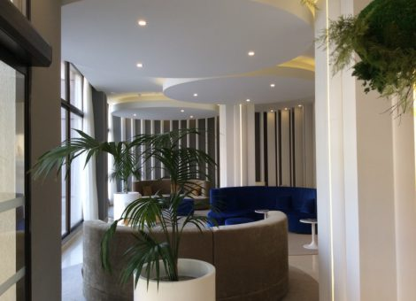 hotel monte puertatierra cadiz 1 470x340 - Interiorismo Conceptual estudio
