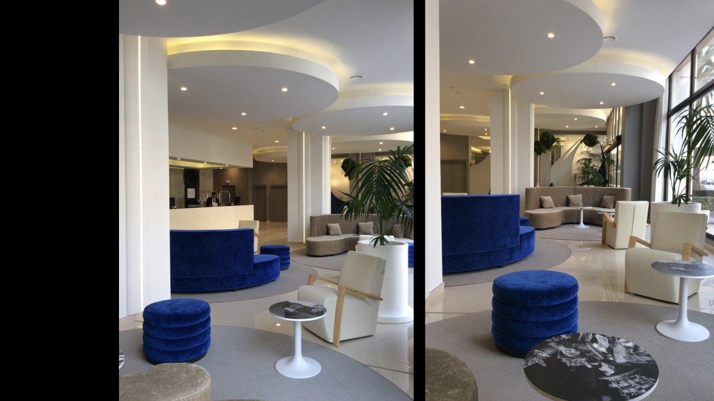 hotel-monte-puertatierra