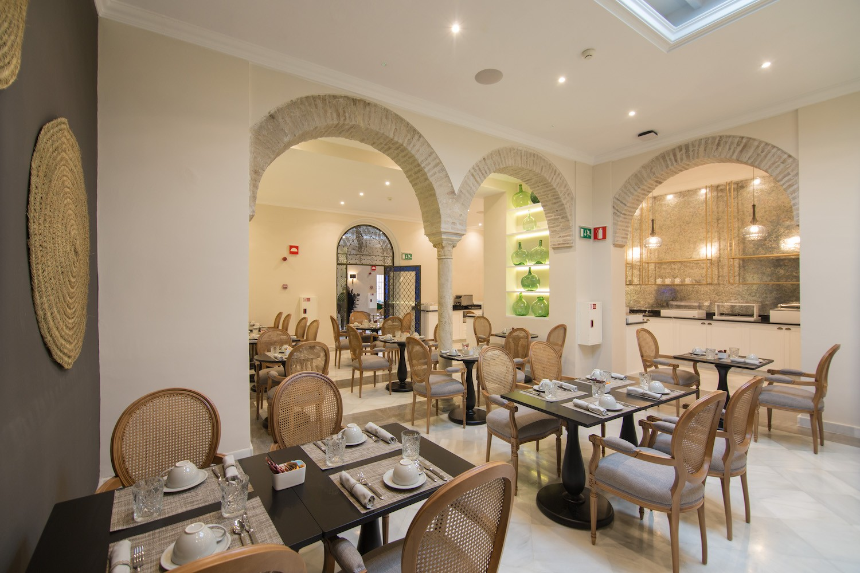 comedor-hotel-gravina-51-sevilla-03