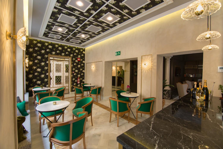 detalle-bar-hotel-gravina-51-sevilla