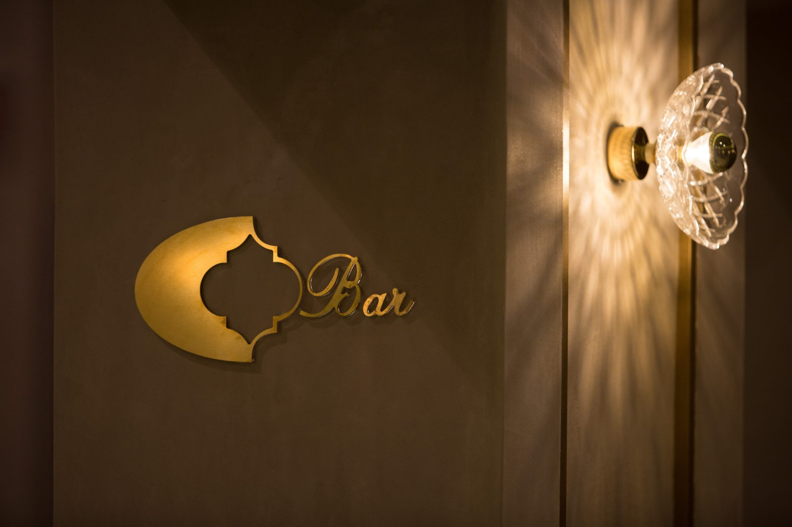 diseno-senaletica-bar-cafeteria-hotel-gravina-51-sevilla