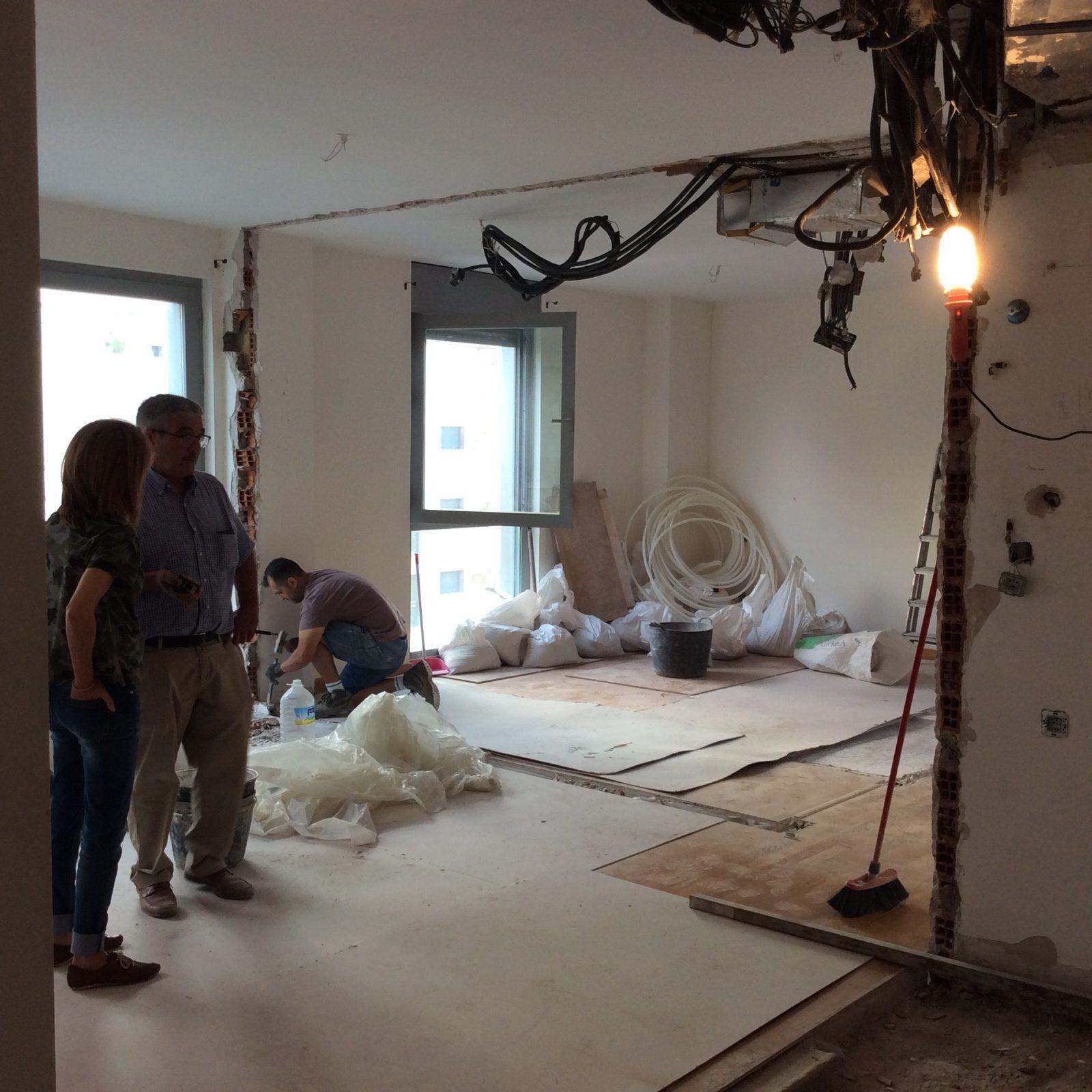 IMG 5962 - Apartamento | Mairena del Aljarafe | Sevilla