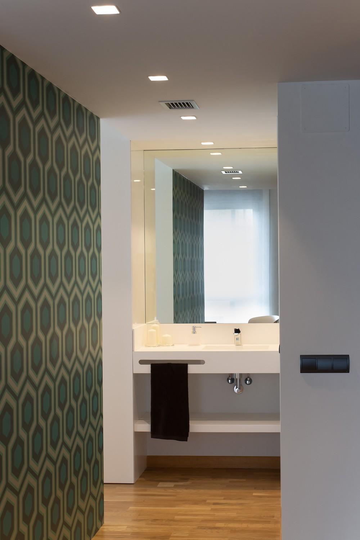 residencial habitania mairena del aljarafe sevilla dormitorio 04 - Apartamento   Mairena del Aljarafe   Sevilla
