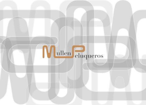 logotipo mullen peluqueros.002 470x340 - Interiorismo Conceptual estudio
