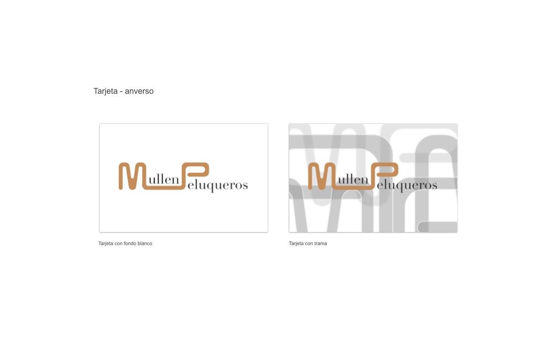 logotipo mullen peluqueros.003 - Mullen Peluqueros | logotipo de Barbería